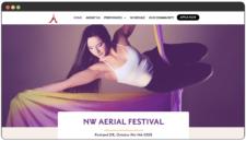 Aerial Festival
